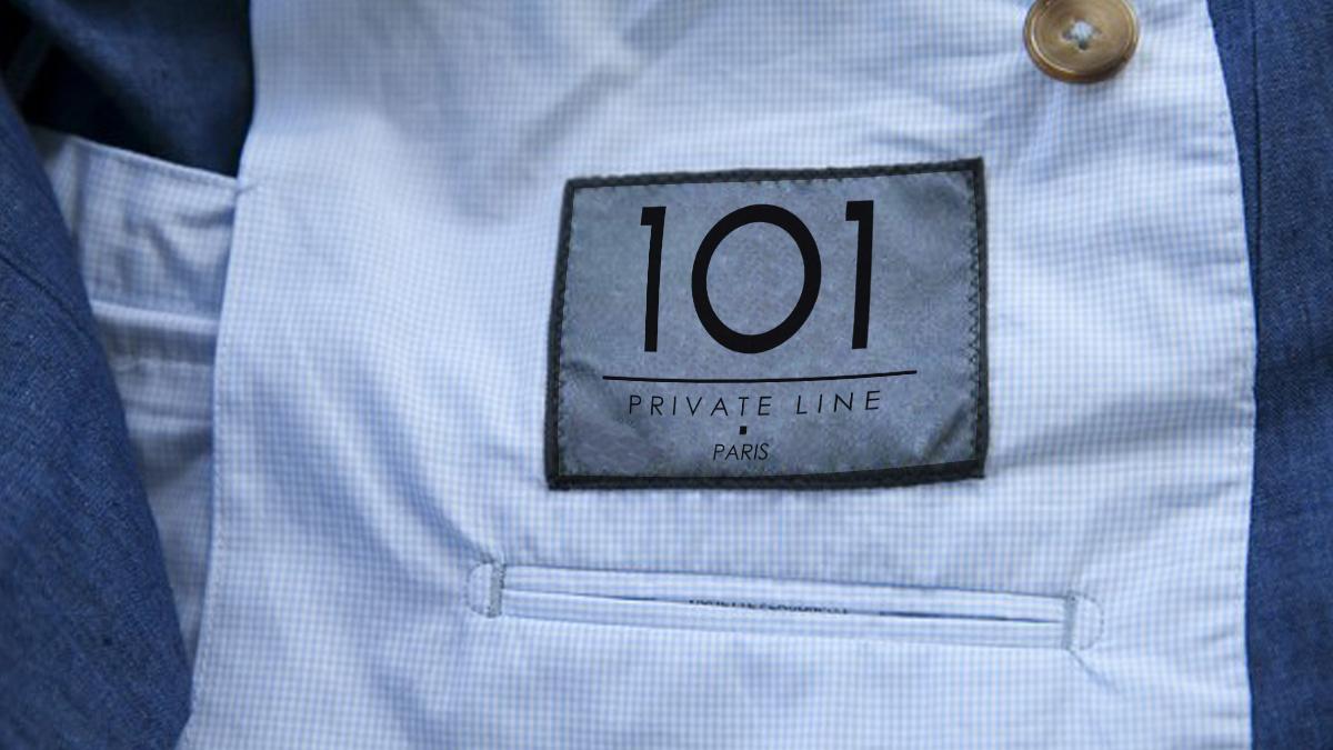101-Etiquette
