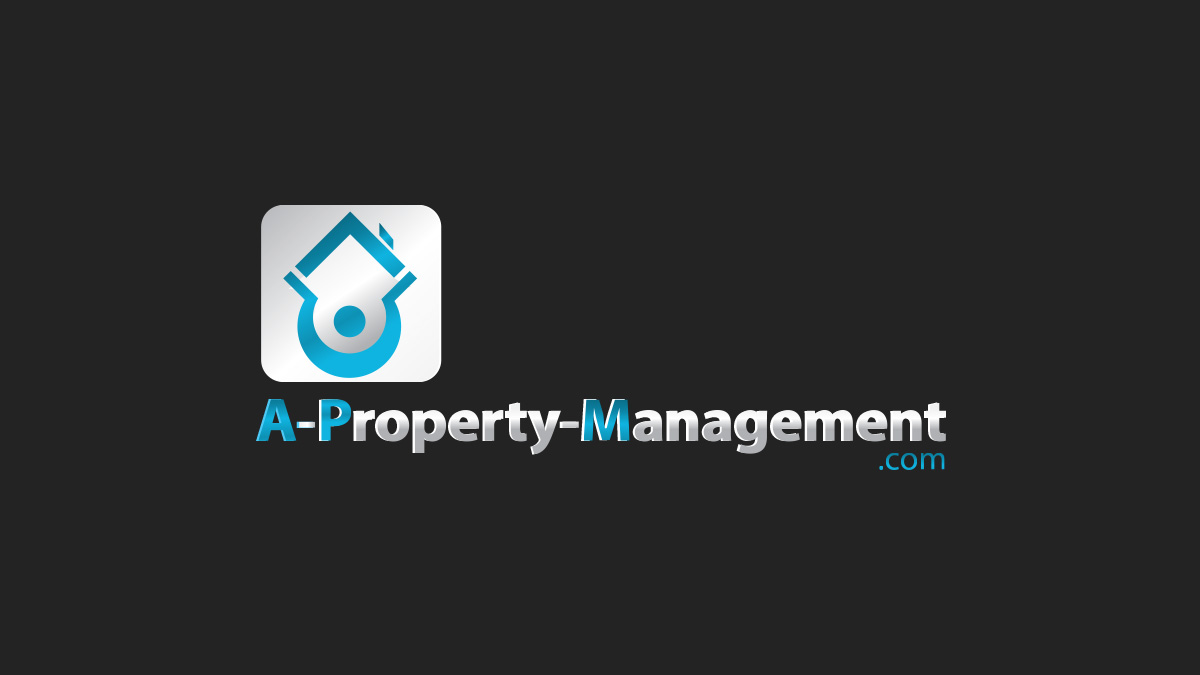 A-Property-Management