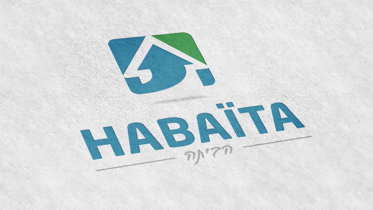 HABAITA