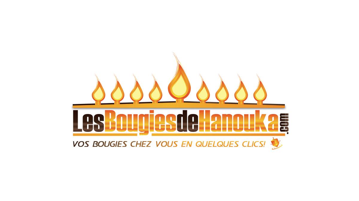 LesBougiesDeHanouka