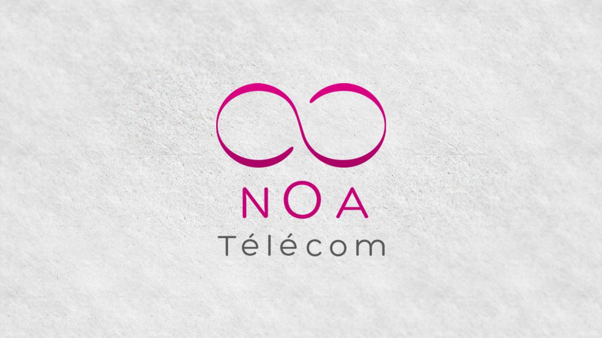 NoaTelecom