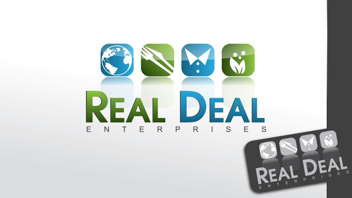 Real-Deal-Entreprises