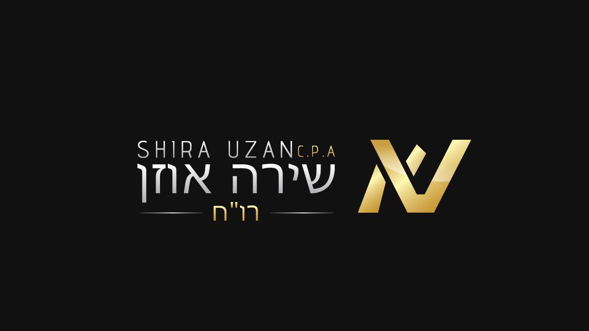 Shira-Uzan-CPA