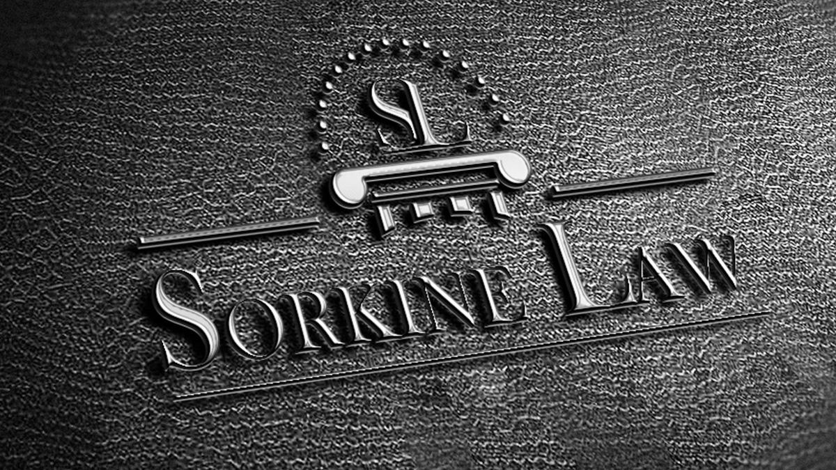 SorkineLaw-2