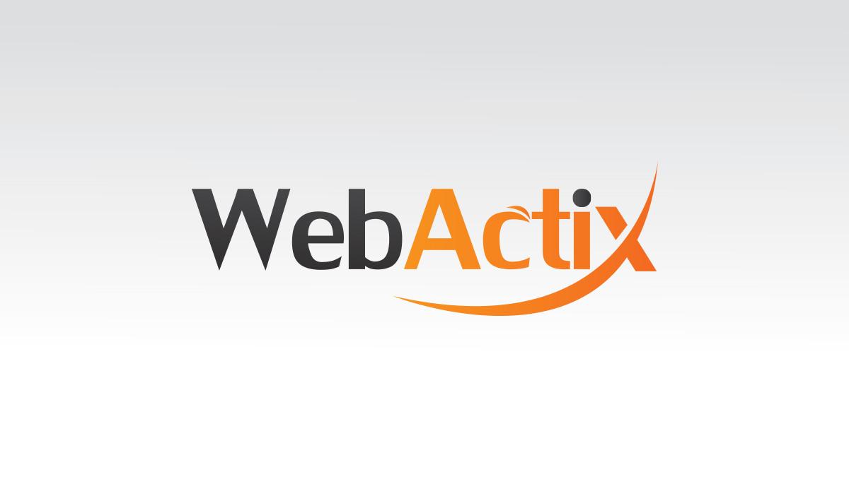 WebActix