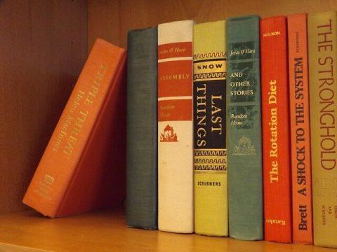 books-1041553_640
